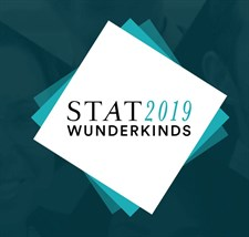 Stat Wunderkinds 2019