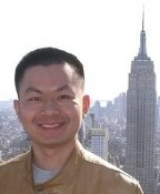 Li Tai Fang, Ph.D.