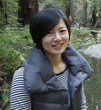 Hsiao-Chi Lo, Ph.D.